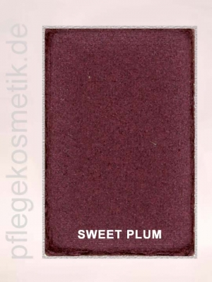 Mary Kay Chromafusion Eye Shadow Lidschatten - Sweet Plum