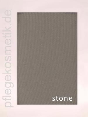 Mary Kay Mineral Eye Colour, Stone