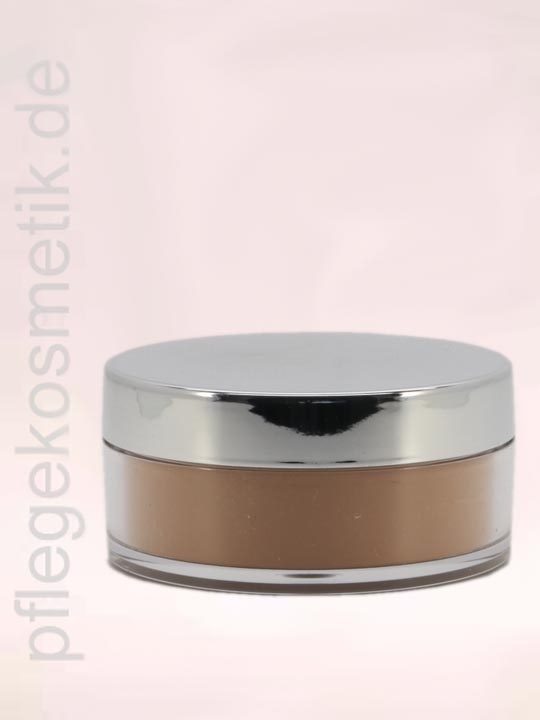 Mary Kay Mineral Puder Powder Foundation, Bronze 1