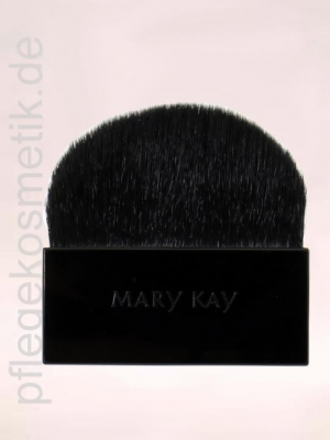 Mary Kay Puderpinsel - Mini