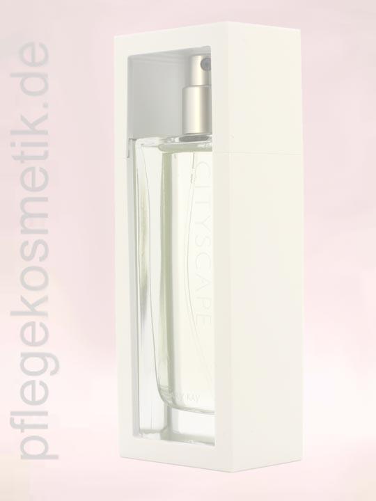 Mary Kay Cityscape Women, Eau de Parfum Spray