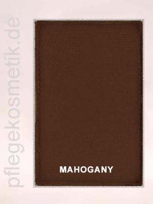 Mary Kay Chromafusion Eye Shadow Lidschatten - Mahogany