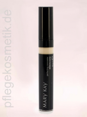Mary Kay Perfecting Concealer, Light Ivory