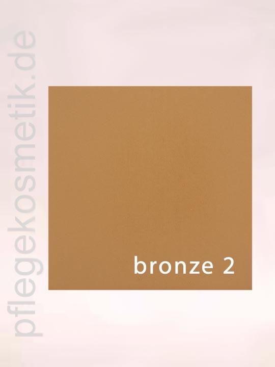 S.P.!! MHD 04/18 Sheer Mineral Pressed Powder, Bronze 2