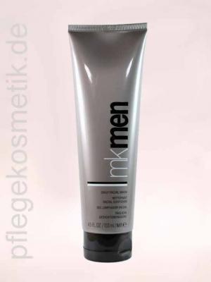 Mary Kay MK Men Daily Facial Wash