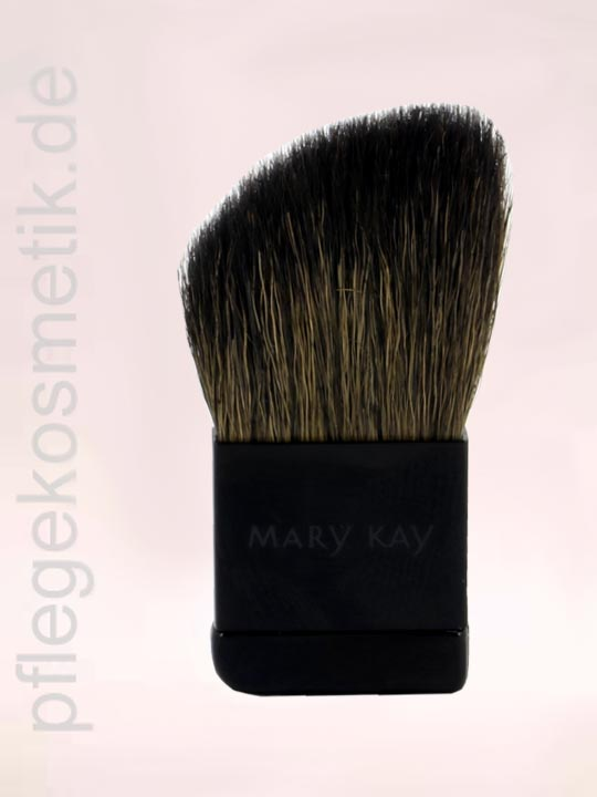 Mary Kay Rougepinsel