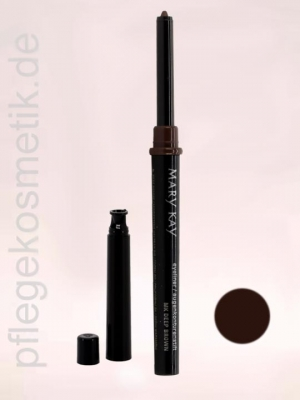 Mary Kay Eyeliner, MK Deep Brown