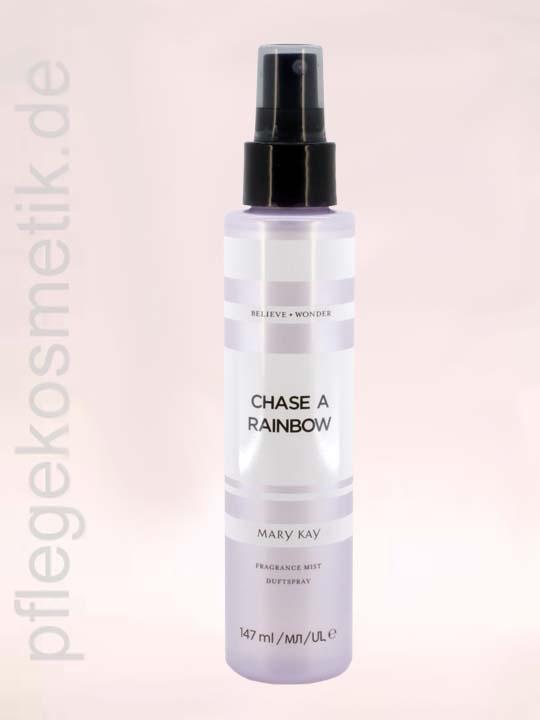 Mary Kay Believe + Wonder - Chase a Rainbow, Fragrance Mist, Duftspray
