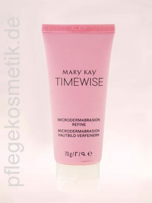 Mary Kay TimeWise Microdermabrasion Refine