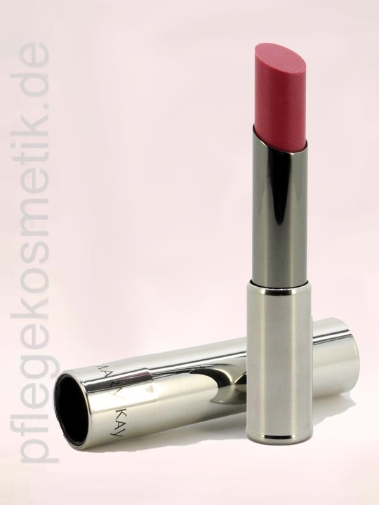 Mary Kay True Dimensions Sheer Lipstick, Posh Pink