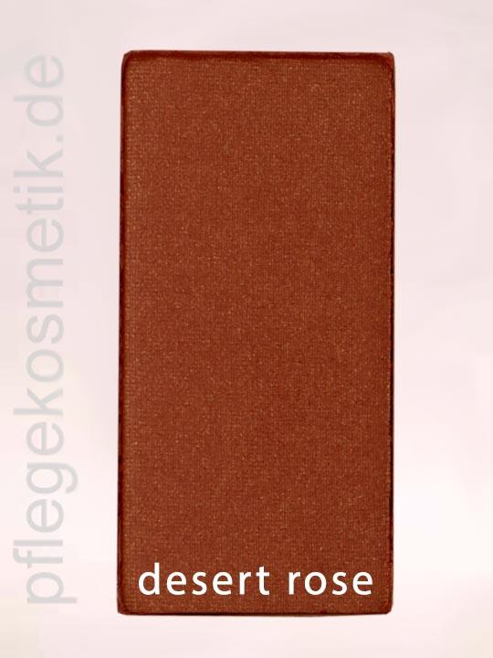 Mary Kay Chromafusion Blush Rouge - Desert Rose