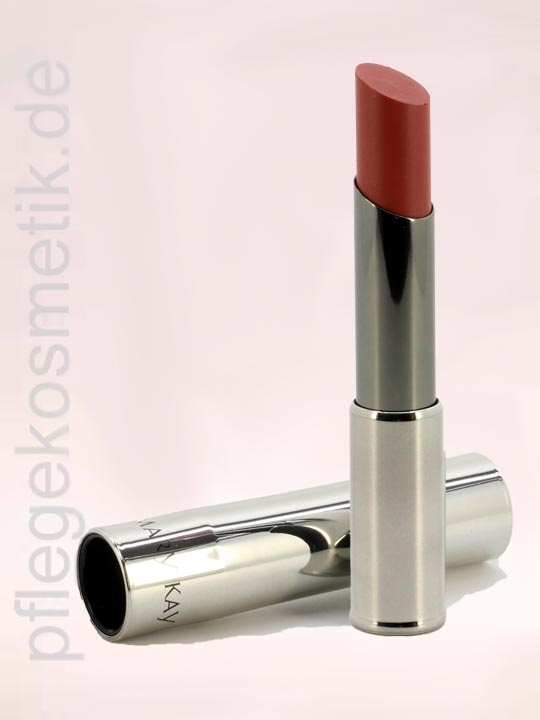 Mary Kay True Dimensions Lipstick, Natural Beauté