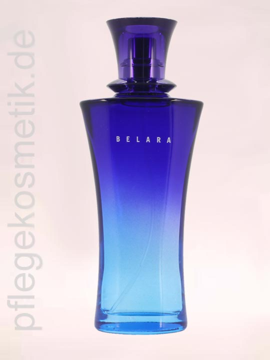 Mary Kay Belara, Eau de Parfum