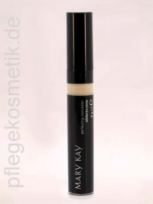 Mary Kay Perfecting Concealer, Deep Ivory