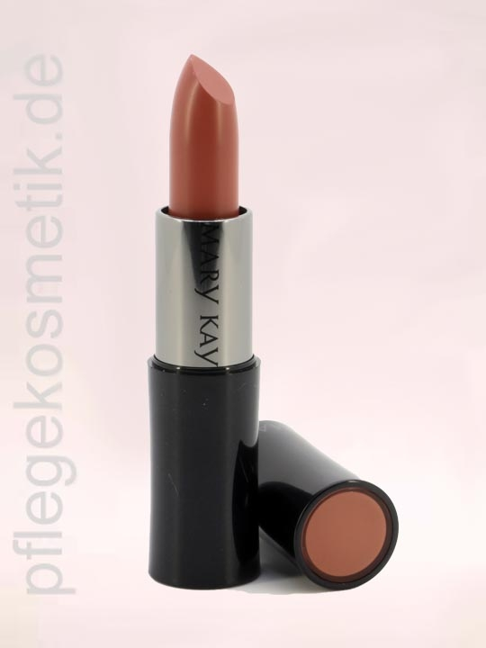 Mary Kay Creme Lipstick, Sweetheart