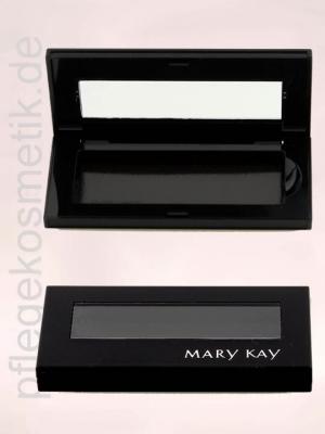 Mary Kay Petite Palette - Mini Lidschattenpalette