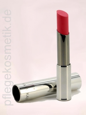 Mary Kay True Dimensions Lipstick, Pink Chérie