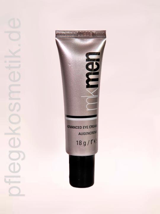 Mary Kay MK Men Advanced Eye Cream