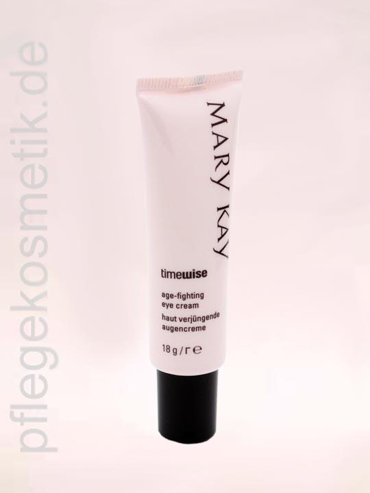 Mary Kay TimeWise Age-Fighting Eye Cream