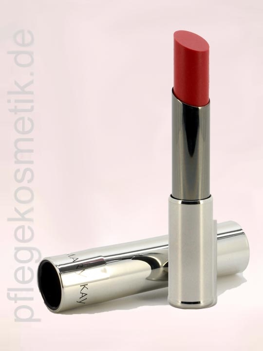 Mary Kay True Dimensions Lipstick, Coral Bliss