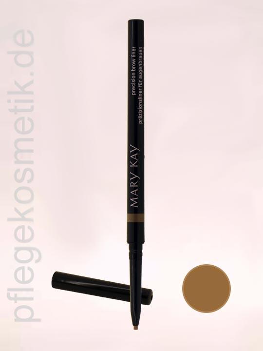 Mary Kay Precision Brow Liner Augenbrauenstift, Dark Blonde