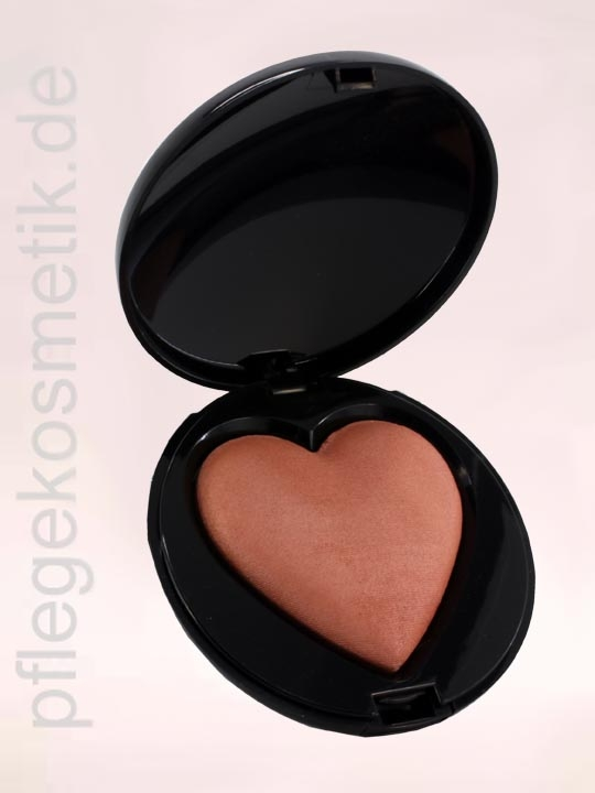 Mary Kay Beauty That Counts Baked Cheek Powder, Rouge - Kind Heart
