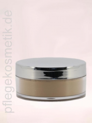 Mary Kay Mineral Puder Powder Foundation, Ivory 2