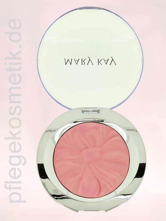 Mary Kay Sheer Dimensions Powder Ribbon (Pink)