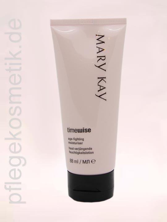 Mary Kay TimeWise Age-Fighting Moisturizer für Mischhaut bis fettige Haut