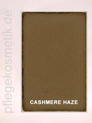 Mary Kay Chromafusion Eye Shadow Lidschatten - Cashmere Haze