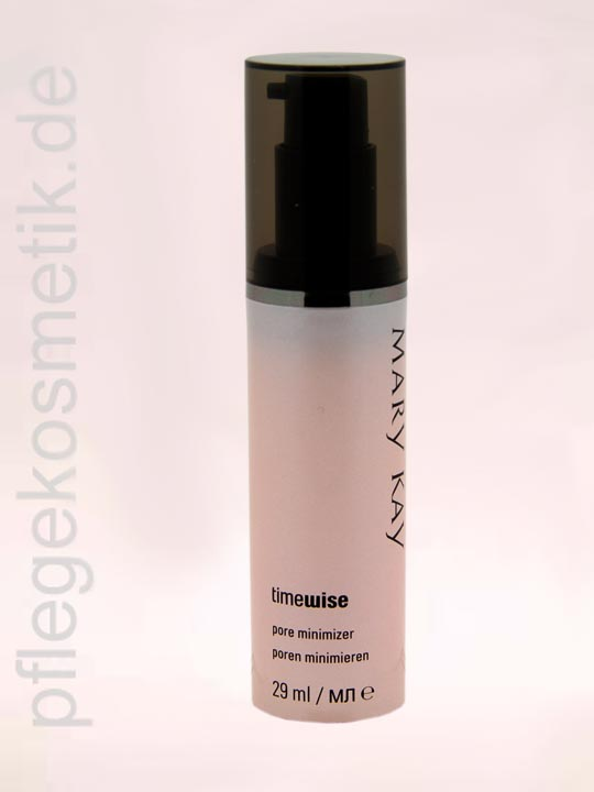 Mary Kay TimeWise Microdermabrasion Pore Minimizer