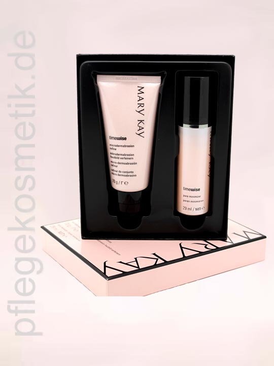 mary kay timewise microdermabrasion plus set timewise. Black Bedroom Furniture Sets. Home Design Ideas