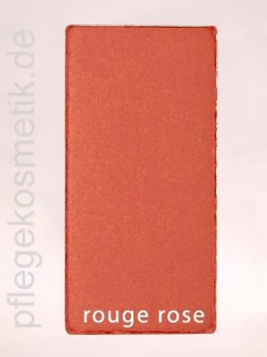 Mary Kay Chromafusion Blush Rouge - Rouge Rose