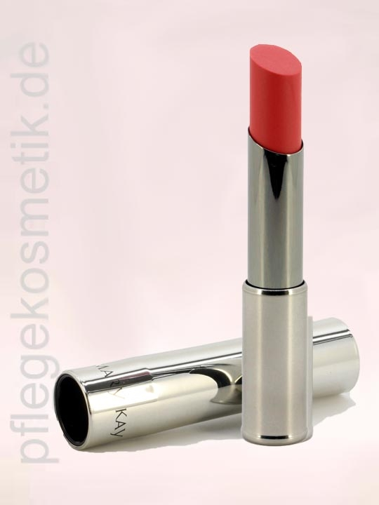 Mary Kay True Dimensions Lipstick, Colour Me Coral