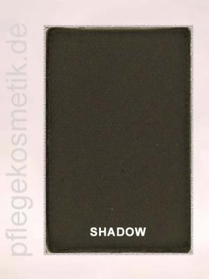 Mary Kay Chromafusion Eye Shadow Lidschatten - Shadow