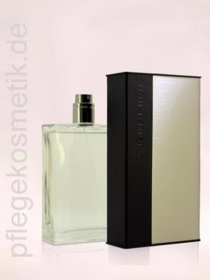 Mary Kay True Original Eau de Parfum Spray