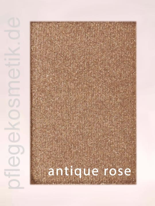 Mary Kay Mineral Eye Colour, Antique Rose