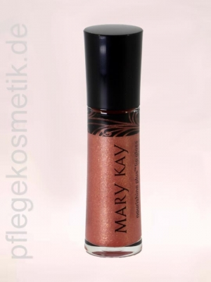 Mary Kay Nourishine Plus Lip Gloss, Fancy Nancy