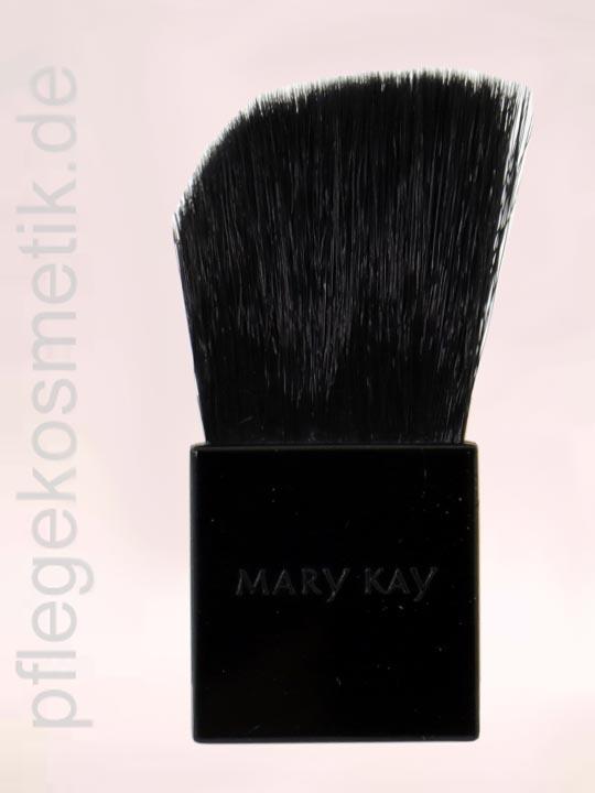Mary Kay Rougepinsel - Mini