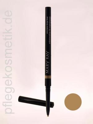 Mary Kay Precision Brow Liner Augenbrauenstift, Blonde