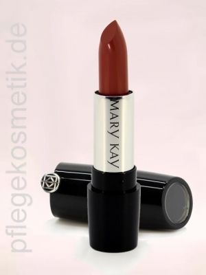 Mary Kay Gel Semi-Matte Lipstick, Blush Velvet