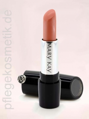 Mary Kay Gel Semi-Shine Lipstick, Naturally Buff