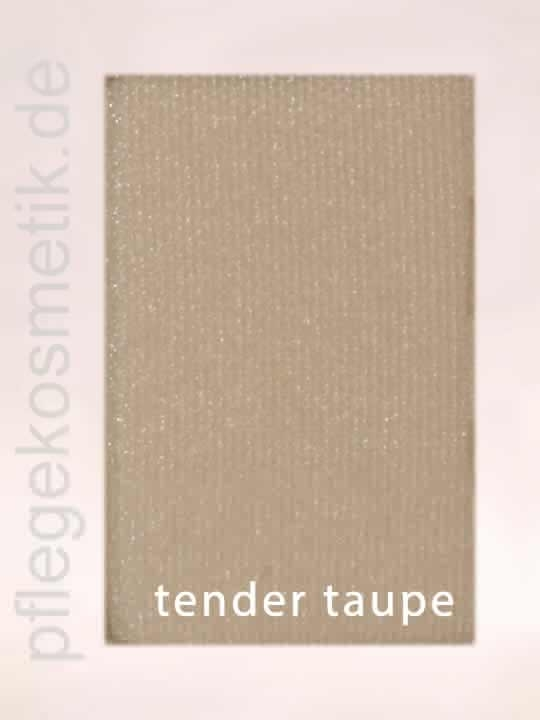 Mary Kay Mineral Eye Colour, Tender Taupe