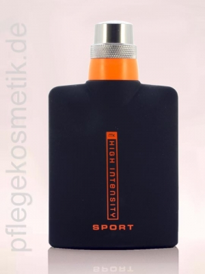 Mary Kay MK High Intensity Sport Eau de Parfum