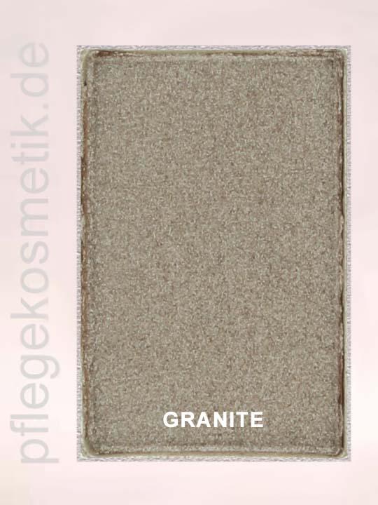 Mary Kay Chromafusion Eye Shadow Lidschatten - Granite