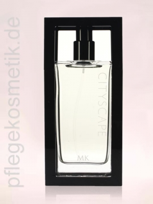 Mary Kay Cityscape Men, Eau de Parfum Spray