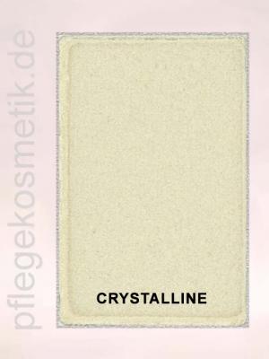 Mary Kay Chromafusion Eye Shadow Lidschatten - Crystalline