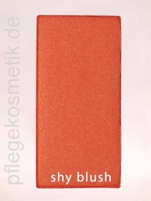 Mary Kay Chromafusion Blush Rouge - Shy Blush