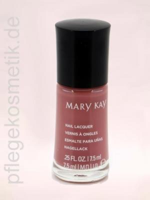 Mary Kay Nail Lacquer, Nagellack, Rose Blush