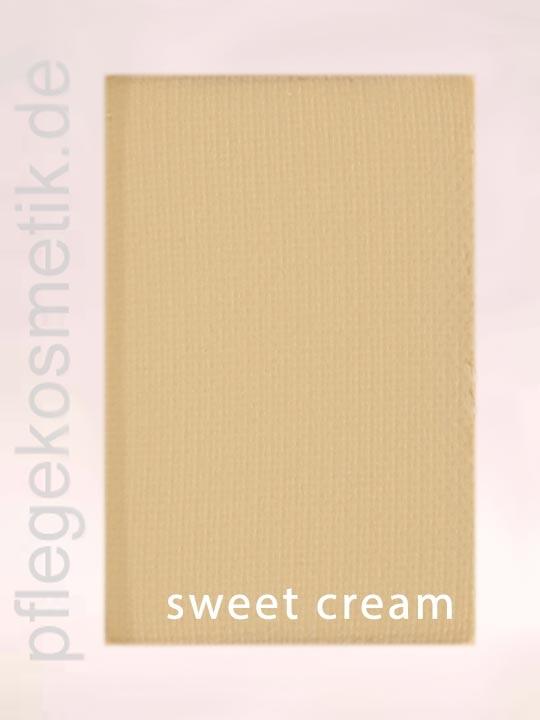 Mary Kay Mineral Eye Colour, Sweet Cream